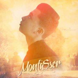 MontaSser's avatar
