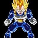 Supervegeta9499's avatar