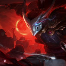 omurberk's avatar