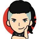 Wilberth's avatar