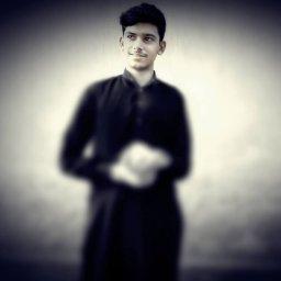 amanullah's avatar