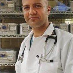Amirmar's avatar