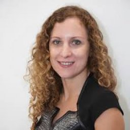 MarinaKrepkh's avatar