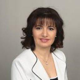 NatashaFazylova's avatar