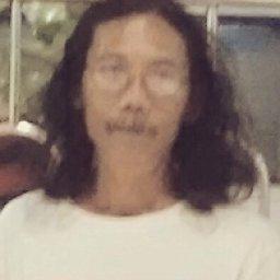 bagong's avatar