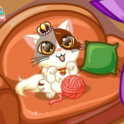 atdoge's avatar