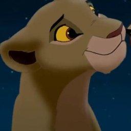 Unitedisney's avatar
