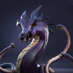 Doublemint's avatar