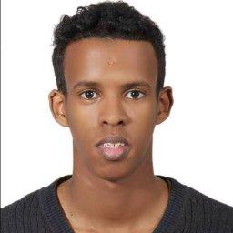 ibrahimosman's avatar