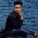 Anshu's avatar