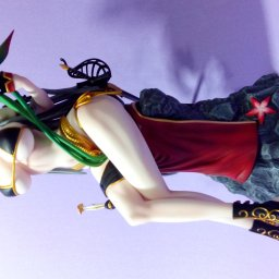 erican's avatar