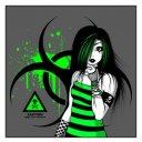 7T-Nine's avatar
