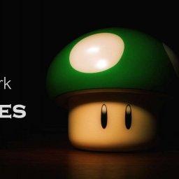 oMrDark's avatar