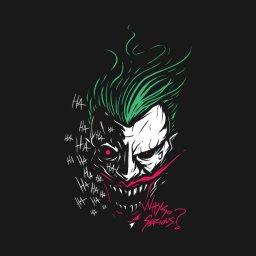 Blueisaron's avatar