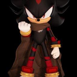 VectorMagnuz's avatar