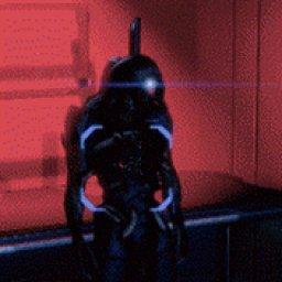 CherubinoXV's avatar