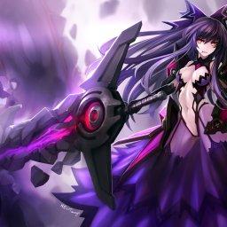 zaiko's avatar