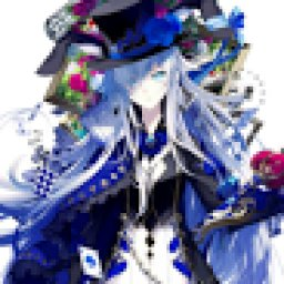 tulalan1342005's avatar
