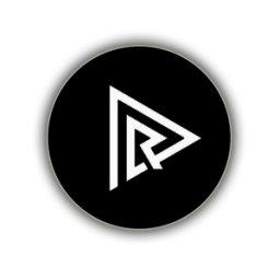 iRog3r's avatar
