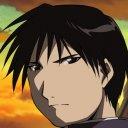 jromero360's avatar