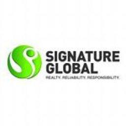 signatureglobal's avatar