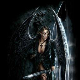 mezeyalyssa145a's avatar