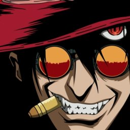 kwesson's avatar