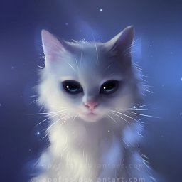 Yaseen97's avatar
