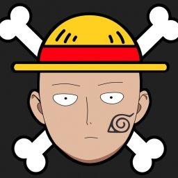 markiemaku's avatar