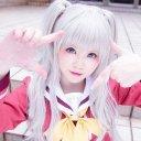 sakura12345's avatar