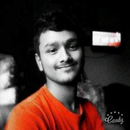 Pashupatayasoumya's avatar