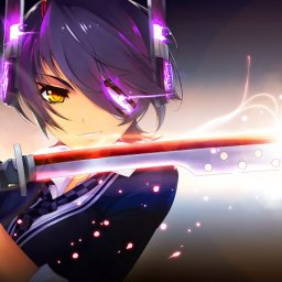 MakikaniFT's avatar