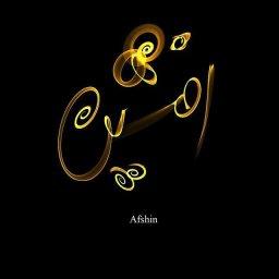 afshinzivi's avatar