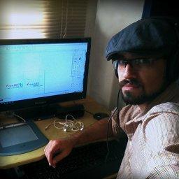 EdisonLorenzo's avatar