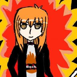 lolitafandevocaloid's avatar