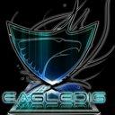 Eicos's avatar