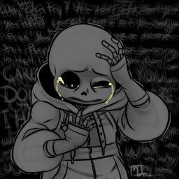 ConnieHere's avatar