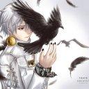 ghoulkaneki's avatar