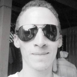 Vienov90's avatar