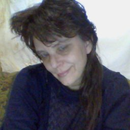 Anshyle's avatar