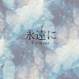 DinoRyan's avatar