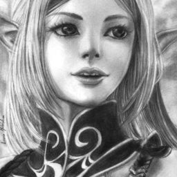techplastic's avatar