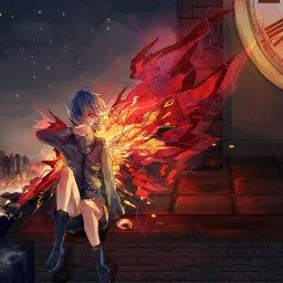 Swiftending89's avatar