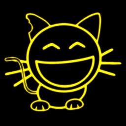 mlatushko's avatar