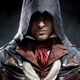 burak3341's avatar