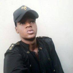 cozypics's avatar