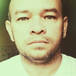 padrecal's avatar