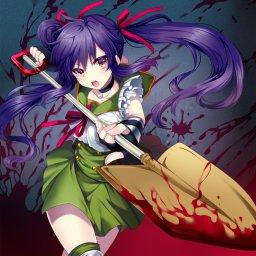 gamerkiller's avatar