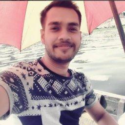 shahruk660's avatar