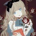 AnimeFanGirl1's avatar